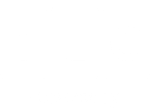 Discovery Ads